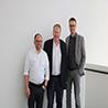 TDM Systems gewinnt neuen Partner für Skandinavien