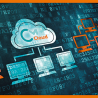 Wibu-Systems unterstützt das Arbeiten im Homeoffice durch kostenlose cloudbasierte Lizenzcontainer