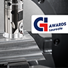 BIG KAISER wins Global Industry Award 2020 with fully automated fine boring tool EWA