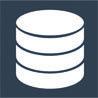 Zentrale Datendrehscheibe für Ihre Fertigung