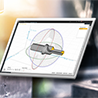 Reduce costs, increase agility and secure machining know-how with the latest main release!
