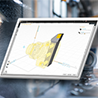 Increase the efficiency of your company with the new 2020 TDM main releases