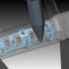 HB microtec setzt auf SolidCAM als starken Partner im CAM-Bereich