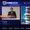 Innovalia-Woche und Innovalia Konvention 2020 im virtuellen Format