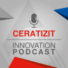 CERATIZIT Innovation Podcast startet