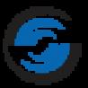 HCL CAMWORKS® ANNOUNCES PARTNERSHIP WITH CIMTECHNOLOGY