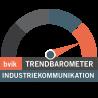 bvik Trendbarometer Industriekommunikation: Das sind die zehn B2B-Top-Trends 2021