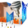 METAV 2022 – First metalworking trade fair since 2019