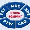 Erfolgsgeschichte HYDRA-Kompakt