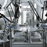 Green Factory  -  EMC² Factory