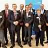 VDMA Lenkungskreis Photonik mit neuen Mitgliedern noch schlagkräftiger