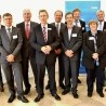 VDMA photonics steering committee with new members stronger than ever