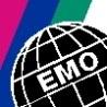 EMO Hannover 2011 – Weltleitmesse der Metallbearbeitung