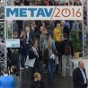 Registration documents for METAV 2016 sent out