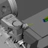 Exakte Werkzeugbaugruppen in ESPRIT mit ToolShapes by Pimpel