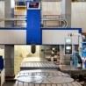 WALDRICH COBURG sorgt für Präzision in der Automobilindustrie