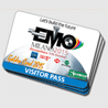 EMO MILANO 2015 - Pre-sale of Entry Tickets to Visitors