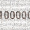 Die 100.000ste Maschine von GF Machining Solutions