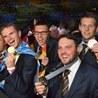 22 Auszeichnungen für Team Germany  bei WM der Berufe WorldSkills Sao Paulo 2015