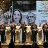 ZEISS eröffnet neuen chinesischen Hauptsitz in Shanghai