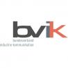 3-D-Anwendungen und Virtual Reality: Trends für vertriebsunterstützende B2B-Markenkommunikation