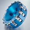 Cartfin Kassetten-Schlichtfräser  Hochleistungsfeinstschlichten für perfekte Oberflächen