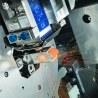 LC5: Kombisystem für hohe Flexibilität in der Fertigung