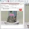 NCdoc from SPRING automatically generates and manages comprehensive machining documentation