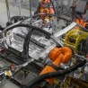 VDMA-Arbeitsgemeinschaft Hybride Leichtbau Technologien