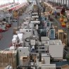 Industrie 4.0 - konkret Schritt für Schritt in Richtung Zukunft