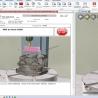 Mit NCSIMUL NCdoc automatisch Ihre technische Dokumentation für den Shopfloor generieren