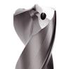 SPEEDMAX - Bohren mit erhöhten Vorschüben und maximaler Zerspanleistung