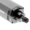 CNC-STEP überrascht mit neuem Fräsmotor / Schleifmotor SUHNER UAD 30-RF!