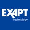 EXAPT und ModuleWorks verlängern ihre Partnerschaft