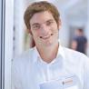 VOLLMER sucht Sales Manager Werkzeugschleifen (m/w)