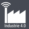 Ready for smart factory und Industrie 4.0!