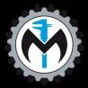 MIKUTEC GmbH ist die neue Vertretung von OPS-INGERSOLL in der Schweiz