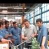 Schweinfurt: Praktikum für junge Flüchtlinge