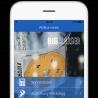 BIG KAISER stellt eine neue Schnittdaten-App für Smartphone und Tablet vor