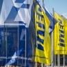 Neues im Blick – Intec-Preis 2017 und Z-Innovationsschau starten