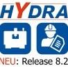 Mehr Transparenz im Shopfloor: Neue Funktionen im MES HYDRA