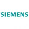 TRUMPF und Siemens treiben die Industrialisierung der additiven Fertigung voran