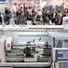 Leipzig wird im März zur Hochburg der metallbearbeitenden Industrie und der Zulieferbranche