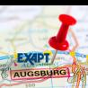 EXAPT - Business-Center in Augsburg