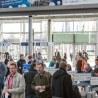 Intec und Z 2017: Vielseitiges Angebot an ausgefeilter Technik und Innovationen