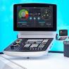 Mit CELOS® und intelligenter Automation zur digitalen Fabrik der Zukunft