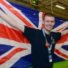 Going for Gold, Silver and Bronze - Electroimpact sweeps the board at world skills UK finals