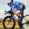 Vorstellung des Team WNT Pro Cycling wird live übertragen