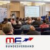 SPRING Technologies - Partner im Bundesverband Modell- und Formenbau