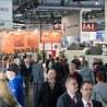 Wirtschaftsstandort Erzgebirge präsentiert sich leistungsstark in Leipzig